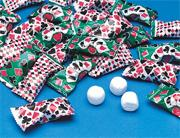 Casino Mints  (pack of 50)
