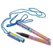 Easter Pen Necklace (pack of 12)