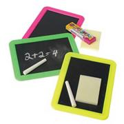 Blackboard Pack (pack of 12)