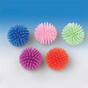 Mini Porcupine Balls (pack of 12)