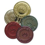 Caught Doing Good Coins (pack of 60)