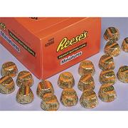 Reese's Cup  (box of 105)