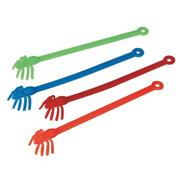 Spider Back Scratchers (pack of 36)