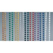 33&quot; Party Beads (pack of 36)