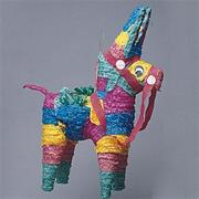 Burro Pinata