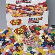 1-oz. Jelly Belly��Candy (box of 36)
