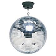 20&quot; Super Mirror Ball