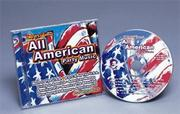 All American CD