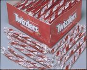 Twizzlers  (box of 180)