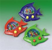 Fish Water Game (pack of 12)