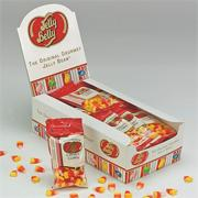 Candy Corn  (display of 36)