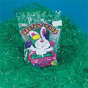 Decorator Easter Grass, 2-oz.  (pack of 12)