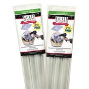 Clear Cello Shrink Wrap Rolls  (pack of 3)