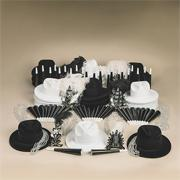 Roaring 20s Party Pack for 50