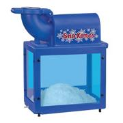 Sno-King Sno-Kone� Machine
