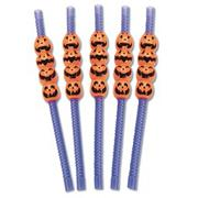 Halloween Straws (pack of 60)