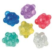 Atomic Hi-Bounce Balls (pack of 12)