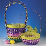 Easter Baskets (pack of 12)