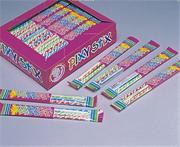 Pixy Stix  (box of 48)