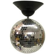Instant Mirror Ball Pack