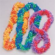 Party Leis (pack of 12)