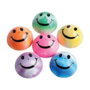 Smile Poppers  (pack of 12)