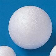 "Super Light High Density Balls 3""  (pack of 12)"