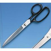 Teachers' Shears