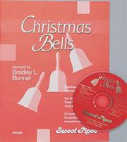 Christmas Bells Book