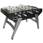Garlando G5000 Foosball Table