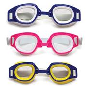 Youth Swim Goggles