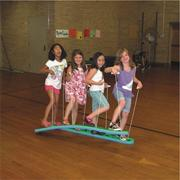 4-Person Foam Co-Op-A-Walk� (pair)
