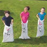 Hop Sacks (pack of 12)