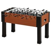 Viper Maverick Professional Foosball Table
