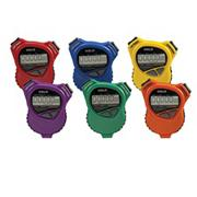 Robic Oslo 1000W Stopwatch Countdown Timer (set of 6)