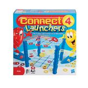Connect Four� Launchers