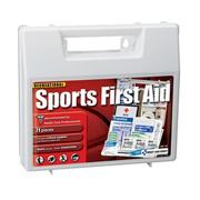 Sports First Aid Kit