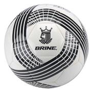 Brine� King Soccer Ball
