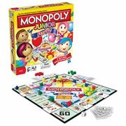 Monopoly Jr.� Party Time Game