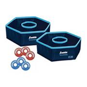 Fold 'N Go Washer Toss Game