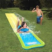 Slip 'N Slide Hydroplane Single