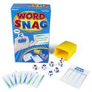 Word Snag Game