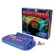 Mastermind Game