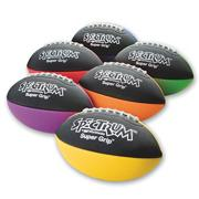 Spectrum Youth Football Set (set of 6)