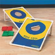 Beanbag Hole Toss