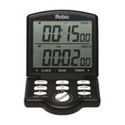 Robic� M803 Big Game Timer