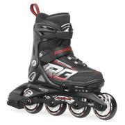 Youth Rollerblade Spitfire (pair)