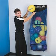 Wall Ball Bag