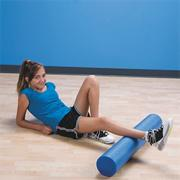 Foam Roller