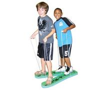 Foam Co-Op-A-Walk� (pair)
